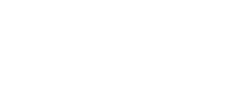 Client Epic Games